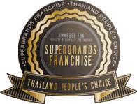 SUPER-BRANDS-FRANCHISE
